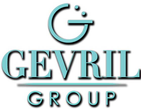 Gevril Group